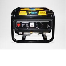 Genset bensin 1000 Watt VRSKTY VR2900
