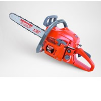 Chainsaw Rosifumi RF5900 (52CC) + BAR 20