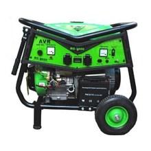 Genset 2500 watt RYU RG3800