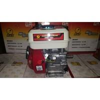 Jual Motor Bensin Pro 1 PRO160  2
