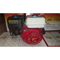 Distributor Motor Bensin Pro 1 PRO160  3