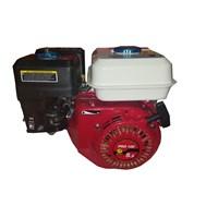 Motor Bensin Pro 1 PRO160  1