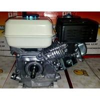 Motor Bensin Pro 1 PRO160  Murah 5