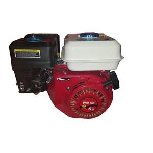 Motor Bensin Pro 1 PRO160