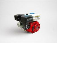 Motor Bensin Rosifumi RF60  1