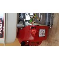 Jual Motor Bensin Rosifumi RF60  2