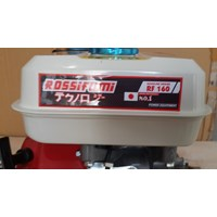 Distributor Motor Bensin Rosifumi RF60  3