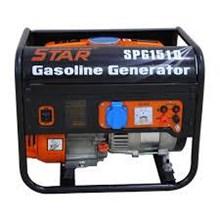 Genset Bensin  800 watt STAR SPG1510