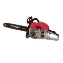 Chainsaw Maestro MT6500 (54CC) + BAR 22
