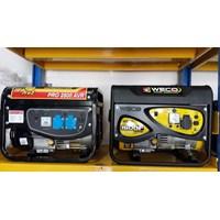 Jual Genset 1100 watt WECO 1500 F 2