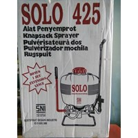Jual Hand Sprayer SOLO 435 2