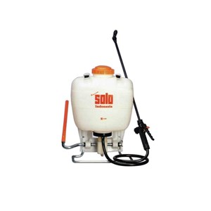 Hand Sprayer SOLO 435
