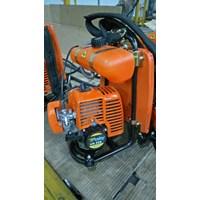 Distributor Brushcutter VRSKY VR338 3