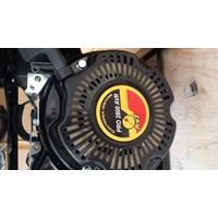 Distributor Genset 1000 watt PRO 2800 AVR  3