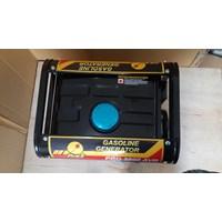 Genset 1000 watt PRO 2800 AVR  Murah 5