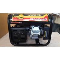 Jual Genset 1000 watt PRO 2800 AVR  2