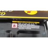 Beli Genset 1000 watt PRO 2800 AVR  4