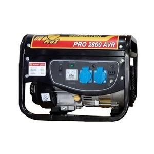 Genset 1000 watt PRO 2800 AVR