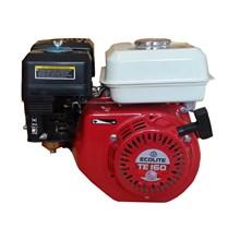 Motor Bensin Ecolite TE160