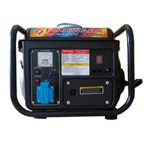 Genset 2 tak 800 watt Fujiwada FWY1850