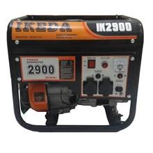 Genset 1000 watt IKEDA IK2900