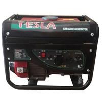 Jual Genset 1110 watt TESLA ET250L