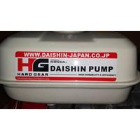 Pompa Air Bensin HONDA Daishin SCR50HX Murah 5