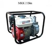 Pompa Irigasi Air Bensin MKK 2 - 4 Dim