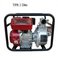 Pompa Irigasi Air Bensin TPR 2 - 3 Dim