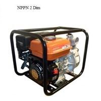 Pompa Air Bensin NPPN 2 - 3 Dim 1
