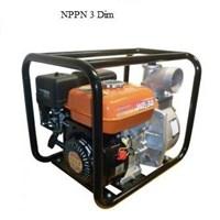 Distributor Pompa Air Bensin NPPN 2 - 3 Dim 3