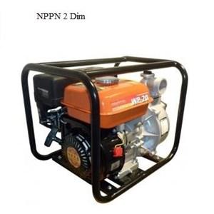 Pompa Air Bensin NPPN 2 - 3 Dim