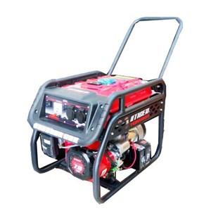 Genset TIGER 2800 Watt TG5000