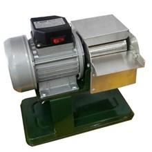 Mini Coconut Grinding Machine Bison B255
