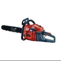 Chainsaw Tiger TG577 (52CC) + BAR 20