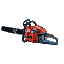 Chainsaw Tiger TG577 (52CC) + BAR 20