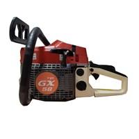 Jual Chainsaw GX58 Yamamax 22