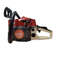 Chainsaw GX58 Yamamax 22