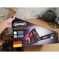 Distributor Chainsaw Supra SPR6800 German Designed Quality (55CC) + BAR 22