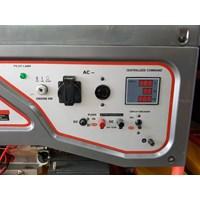 Genset 6000 watt STARKE GFH9900LX Murah 5