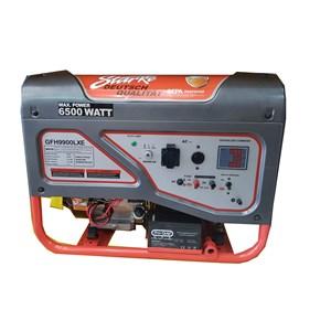 Genset 6000 watt STARKE GFH9900LX