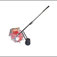 Mesin tanam jagung Crown Landak CMS-036