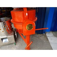 Distributor Mesin Molen Hercules kapasitas 50 KG 3