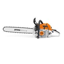Chainsaw STIHL MS382 + Bar 25 inch