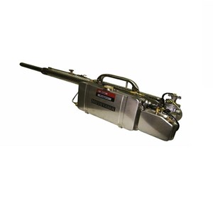 Thermal Aerosol Fogger BF150P Matshumoto ( Rechargeable Battery )