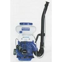 Jual Hyundai Mist Duster / HDMD168