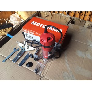 Electric Trimmer Kayu MT06A
