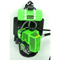Jual RYU Brush Cutter / Mesin Pemotong Rumput Gendong RS398