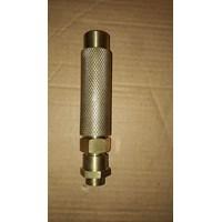 Alat Semprot Pertanian Sprayer gun model baru untuk Sanchin
