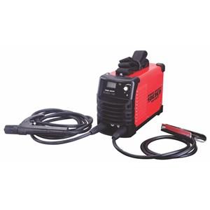 Dari Inverter dan Konverter Proquip Forza 160 900 Watt 0